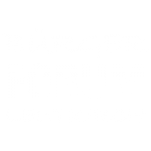 Bürgerforum Leutkirch